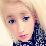 Marine from Villers-Outreaux | Woman | 25 years old | Taurus