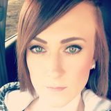 Tasha from Clearfield   Woman   33 years old   Cancer