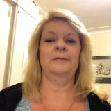 Mobileblonde from City of Parramatta | Woman | 60 years old | Aquarius