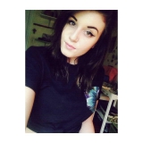 Sami from Lodi | Woman | 25 years old | Pisces