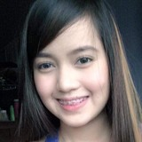 Lena from Medan | Woman | 22 years old | Scorpio