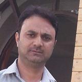 Irfan from Sopur | Man | 32 years old | Taurus