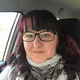 Xxxdawnxxx from Redcar | Woman | 36 years old | Virgo