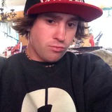 Skateboardingdra from Kings Beach | Man | 32 years old | Cancer