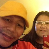 Melvinyoung3Vg from Tisdale | Man | 48 years old | Gemini