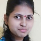 Shubhra from Nagpur | Woman | 26 years old | Capricorn