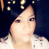 Maria from Winnipeg | Woman | 28 years old | Gemini