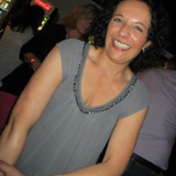 Egyptgirl from Duisburg | Woman | 46 years old | Pisces
