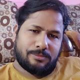 Vish from Warangal | Man | 29 years old | Sagittarius