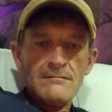 Mechad27Az from Carrollton   Man   54 years old   Virgo