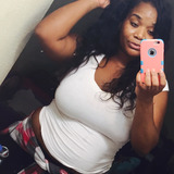 Missy from Ontario   Woman   31 years old   Capricorn