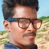 Munimahi6P from Ranipet   Man   25 years old   Taurus