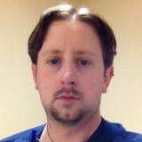 Rob from Naugatuck | Man | 43 years old | Aquarius