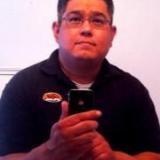 Carlos from Davis   Man   48 years old   Gemini