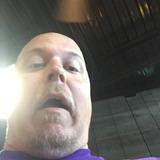 Chris from Canyon Lake | Man | 38 years old | Taurus