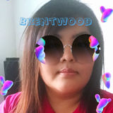 asian in Brentwood, California #5