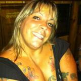 Cherri from Clifton | Woman | 40 years old | Virgo
