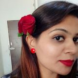 Rup from Vadodara | Woman | 31 years old | Taurus
