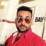 Sandeep from Batala | Man | 32 years old | Taurus