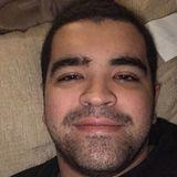 Brandon from Glendora | Man | 24 years old | Scorpio