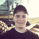 Cowboy from Beaver | Man | 25 years old | Aquarius