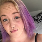 Sarih from Bremen | Woman | 28 years old | Pisces