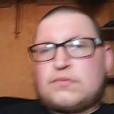 Josh from Bismarck   Man   31 years old   Sagittarius