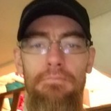 Frank from Elsberry   Man   39 years old   Sagittarius