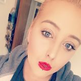 Ainsley from Belfast   Woman   25 years old   Sagittarius