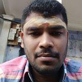 Bharath from Tiruchengodu | Man | 32 years old | Taurus