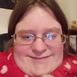 Kez from Runcorn   Woman   30 years old   Leo