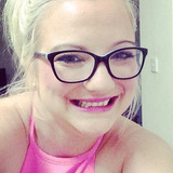 Minnie from Cairns | Woman | 33 years old | Sagittarius