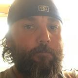 Guy from Creston   Man   42 years old   Virgo