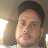 Barryw from Ladson | Man | 34 years old | Capricorn
