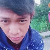 Sauri from Mojokerto | Man | 23 years old | Aries