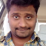 Pratyush from Gharghoda | Man | 23 years old | Sagittarius