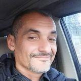 Jean from San-Martino-di-Lota | Man | 40 years old | Taurus