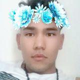 Sheer from Elizabeth | Man | 22 years old | Virgo