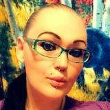 Amber from Coal Creek | Woman | 34 years old | Aquarius