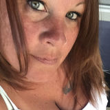 Caligirl from Missoula | Woman | 43 years old | Virgo