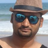 Pintu from Balangir   Man   28 years old   Leo