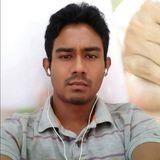 Njd from Tezpur | Man | 26 years old | Sagittarius