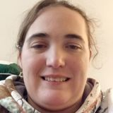 Cuddlebear from Kawkawlin | Woman | 32 years old | Leo