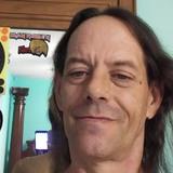 Hippie from Vero Beach   Man   48 years old   Sagittarius