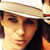 Camille from Toulon | Woman | 34 years old | Gemini