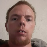 Drako from McCook | Man | 31 years old | Cancer