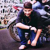 Zam from Taramani | Man | 29 years old | Scorpio