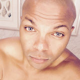 Sbcox from Ely | Man | 36 years old | Taurus