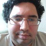 Petey from Weslaco | Man | 30 years old | Virgo