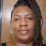 Sfelisha3Df from Rock Valley | Woman | 47 years old | Pisces